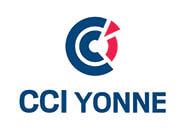 logo cci yonne