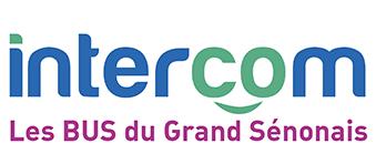 logo Intercom 2016