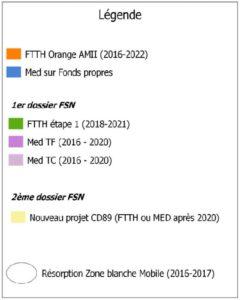 numerisation_du_territoire_2016