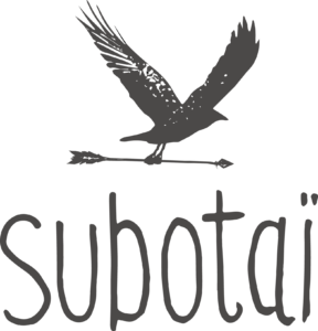 logo atelier subotaï