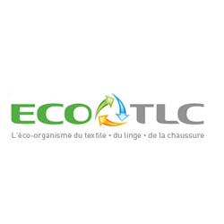 Eco TLC