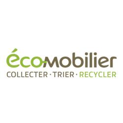EcoMobilier