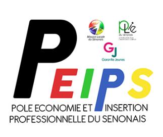 logo peips