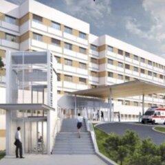 le centre hospitalier recrute