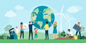 Plan Climat-Air-Energie Territorial - PCAET