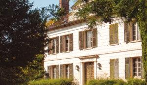 salon sculpture et land art Villeneuve-sur-Yonne
